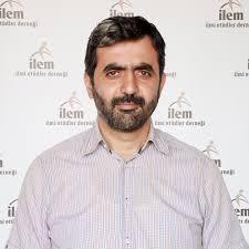 M. Erkan Karabekmez