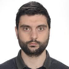 Ali Haydar Beşer