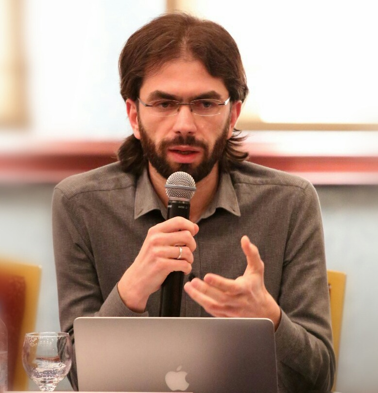 Muhammed Ziya Paköz