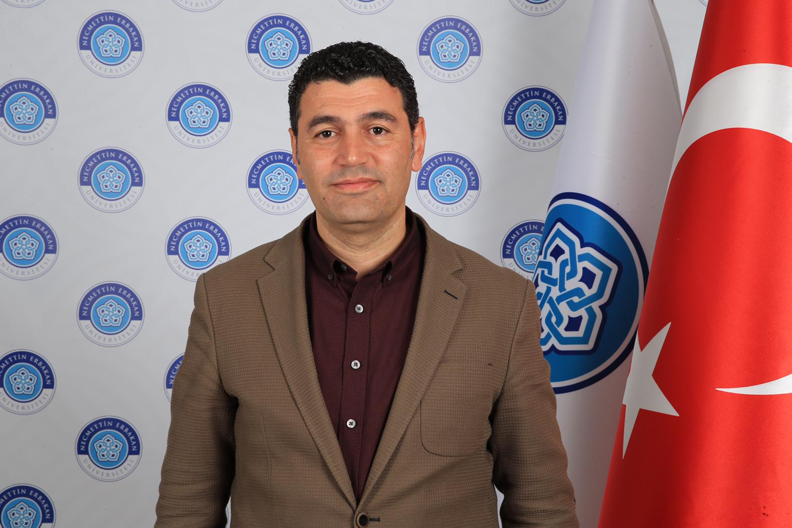 Mehmet Birekul